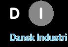 Medlem Af DI Dansk Industri